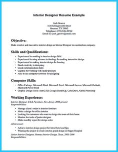 Managing Assignments University Survival architect resume samples