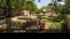 Hotel Rural Can Partit  Adults Only en Santa Agnès de Corona (Ibiza) opiniones y reserva