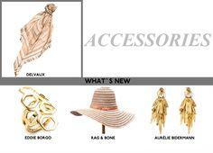 #spring #2013 #ss13 #fashion #women #accessories