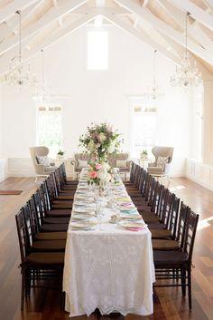 St-Augustine-Wedding-Venues-Villa-Blanca-Reception-Feasting-Table-Baby-Shower-683x1024.jpg (683×1024)