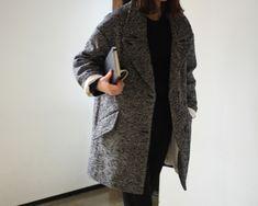 Coat womenstyle