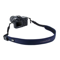 Base Layer Camera Strap - The minimal style combined with simple yet effective features make this collection a must have for every level of photographer. Minimal Fashion, Minimal Style, Photo Bag, Travel Bags, Layers, Base, Shopping, Accessories, Simple