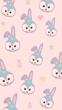 Teen Wallpaper, Pastel Iphone Wallpaper, Snoopy Wallpaper, Sanrio Wallpaper, Cute Pastel Wallpaper, Soft Wallpaper, Homescreen Wallpaper, Cute Patterns Wallpaper, Iphone Background Wallpaper