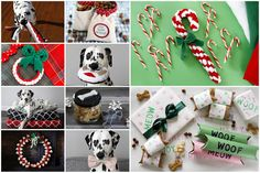 Last Minute Christmas Gifts for the Dogs + Their Humans (Doggy DIYs and Gift Ideas for Pet Lovers)