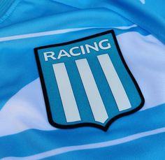 Club, Fifa World Cup, Academia, Team Logo, Racing, Wallpapers, Retro, Sports, Ideas