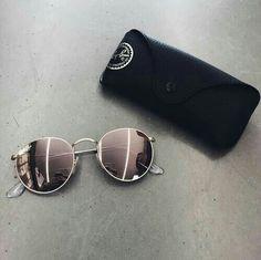 f0a57182dd 20 mejores imágenes de Lentes | Sunglasses, Girl glasses y Eye Glasses