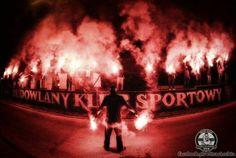 Ultras Lechia Gdańsk