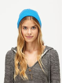 304e299e9b5 Ice Over Beanie it s on sale who wants to get it for me lol Roxy Surf