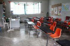 A ocho días de que inició el paro magisterial en Michoacán,el ala radical del magisterio michoacano dijo que las escuelas seguirán cerradas por tiempo indefinido, y reiteró que soslayará la ...