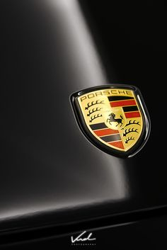 Porsche Diy Car, Porsche Logo, Sport Cars, Concept Cars, Luxury Cars, Cool Cars, Classic Cars, Logos, Parenting