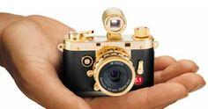 Gold Camera for 299.95  골드 카메라.. ^^ 34만원 와우