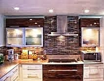 There are lots of tiles from ceramic to glass, stones, plastic, etc. Careful planning & knowledge is important. Read these tips. Buy Tile, Tiles, Knowledge, Plastic, Ceramics, Glass, Kitchen, Stuff To Buy, Furniture