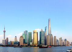 上海   Shanghai/上海市