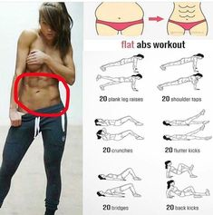 You dont need a gym membership to sculpt a great body. Tone your arms legs and abs and burn fat with this super simple high energy bodyweight workout. Fitness Workouts, At Home Workouts, Fitness Tips, Body Workouts, Glute Workouts, Chest Workouts, Body Fitness, Health Fitness, Gym Body