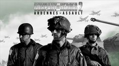 How To Download and Install Company of Heroes 2 Full Free for PC  Link: http://allgames4.me/company-of-heroes-2-free-download/  Company of Heroes 2 Free Download PC game. It's an action game. you are the commander of your army secure them with making right decisions.  Company of Heroes 2 Overview