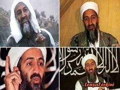8 Hal Tentang Osama Bin Laden, Sang Pendiri Al-Qaeda