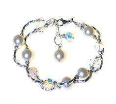 pretty jewelry   Pretty Things Jewelry