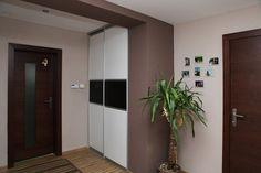 Moderný interiér 2