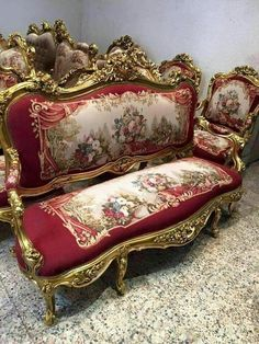 Incredible furniture, Wish for spectacularly extra suggestions, check out the idea ref 1244481807 today on 20191007