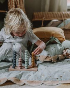 "Zara Home op Instagram: ""SUNDAY MORNING STORY by @emilyslotte / Afternoon games: No better playground than the one at home. Discover more toys and ideas to have fun…"""