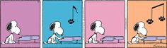 I love music Charlie Brown Characters, Peppermint Patties, Woodstock, Beagle, Manga Anime, Your Dog, Family Guy, Snoopy, Drawings