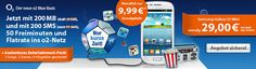 o2 Blue Basic für monatlich 9,99 EUR mit Smartphones ab 0 EUR http://www.simdealz.de/o2/o2-blue-basic-monatlich-9-99-eur-mit-smartphones-ab-0-eur-13kw35/