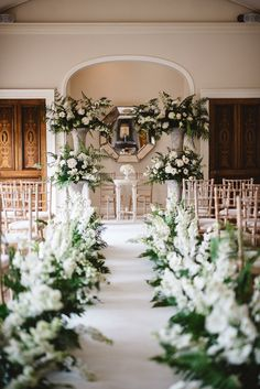 We talk to Bonnie Williams, director of Alrewas Hayes, about what questions to ask when planning a wedding at a country estate venue. What If Questions, This Or That Questions, Country House Wedding Venues, You Ask, Country Estate, Weddingideas, Wedding Planning, Wedding Inspiration, Table Decorations