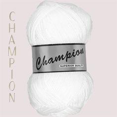 Supersale ! Preisnachlass ! : LAMMY/ Champion
