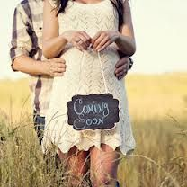outdoor pregnancy photo ideas - Google Search