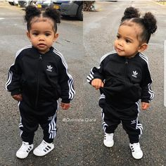 oh myyy im glad i didnt have any girls because id be broke with nothing to show … – Cute Adorable Baby Outfits So Cute Baby, Cute Mixed Babies, Cute Black Babies, Pretty Baby, Cute Little Girls, Cute Babies, Baby Kids, Cute Baby Girl Outfits, Cute Outfits For Kids