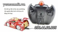 Đặt hàng tại http://quatang.ycn.vn