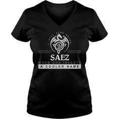 Funny Vintage Style Tshirt for SAEZ #gift #ideas #Popular #Everything #Videos #Shop #Animals #pets #Architecture #Art #Cars #motorcycles #Celebrities #DIY #crafts #Design #Education #Entertainment #Food #drink #Gardening #Geek #Hair #beauty #Health #fitness #History #Holidays #events #Home decor #Humor #Illustrations #posters #Kids #parenting #Men #Outdoors #Photography #Products #Quotes #Science #nature #Sports #Tattoos #Technology #Travel #Weddings #Women