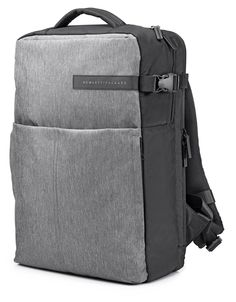 HP Core Conservative Backpack