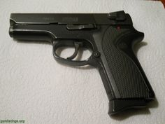 smith and wesson handguns | Gunlistings.org - Pistols Smith And Wesson 3914