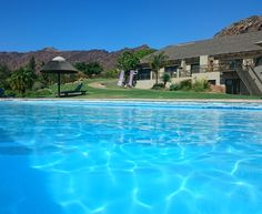 Here are our top ten reasons why Piekenierskloof Mountain Resort is WOW! Mountain Resort, Top Ten, Outdoor Decor