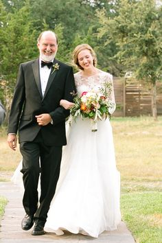 #heavenlydayevents #Austinweddings #Austinweddingplanner #Austinweddingdesigner #fallwedding #MaMaison