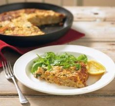 Speedy spicy hash recipe   Australian Healthy Food Guide