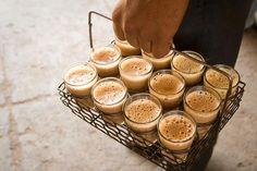 Risultati immagini per indian tea chai Chai Quotes, Formal Business Attire, Masala Chai, Tea Tray, Homemade Valentines, Natural Medicine, Indian Food Recipes, Candle Jars, Tea Cups