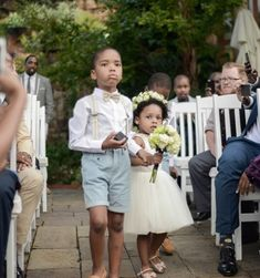 South African Wedding Blog
