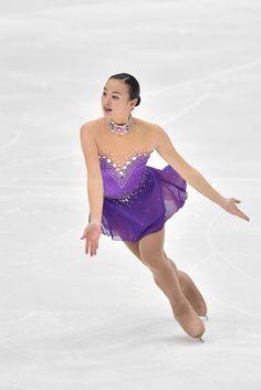 Yuki Nishino Photos: 83rd All Japan Figure Skating Championships - Day 2