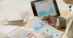 5 Steps to Developing a Social Media Audit