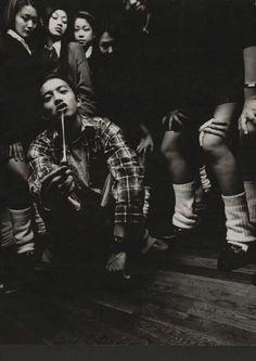 Vol.20 女子高生 Takuya Kimura, My Boys, Pop Culture, Singer, Japanese, Actors, Guys, Concert, Model