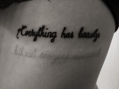 meaningful | Tumblr