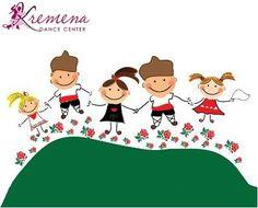 Резултат с изображение за народни танци деца