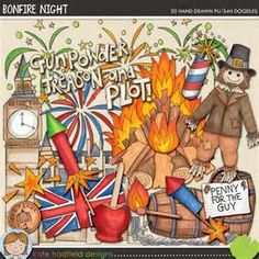 Bonfire Night - - Yahoo Image Search Results