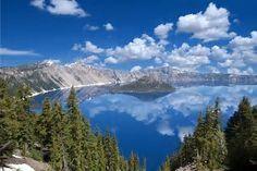 Image result for crater lake national park