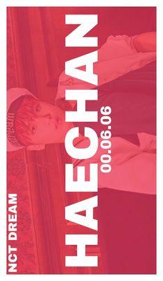 #haechan #leedonghyuck #nctdream #nct