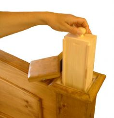 1000 Images About Furniture Hidden Compartments On