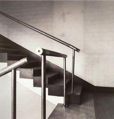 on something, onsomething Sigurd Lewerentz | Office for...