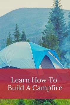 What do YOU need to create an enjoyable campfire? This PDF ebook is the perfect companion for anyone who wants to enjoy their trip without having to worry about pesky things like building a campfire. Naming Your Business, Business Names, Camping Accessories, Camping Gear, First Names, Outdoor Gear, No Worries, Vacation, Building